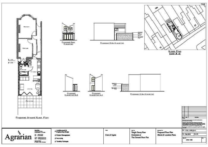 single storey extension plan london birmingham house plans extension ideas home design and style